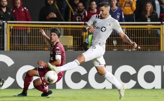 Sau bóng đá Đức, các giải bóng đá VĐQG Nam Mỹ rục rịch trở lại