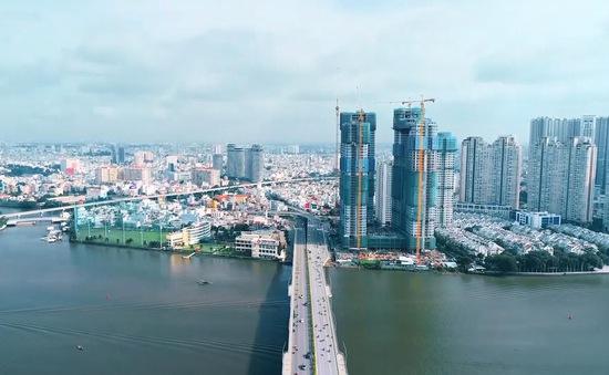 Tăng cường kiểm soát các dự án bất động sản cao cấp