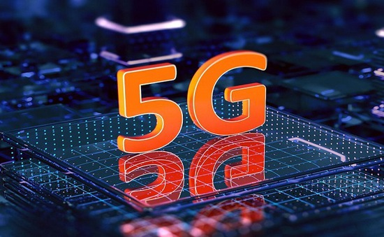 Thủ tướng Thái Lan đứng đầu Ủy ban Quốc gia thúc đẩy phát triển 5G