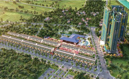 HOT: Wyndham Lynn Times Thanh Thủy dự kiến thu hút hơn 1.000 nhà đầu tư trong lễ ra mắt