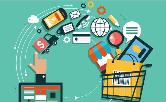 Facebook sẽ giữ chân người dùng như thế nào trên thị trường mua sắm online?