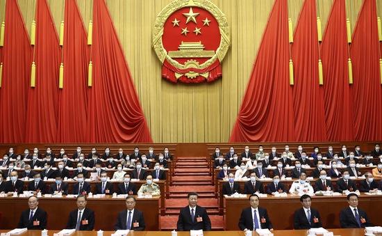 Trung Quốc không cắt giảm chi tiêu phúc lợi của người dân dù đất nước khó khăn