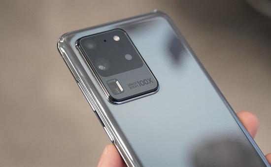"""Bị coi là """"vô dụng"""", tính năng zoom 100x sẽ không xuất hiện trên Galaxy Note 20?"""