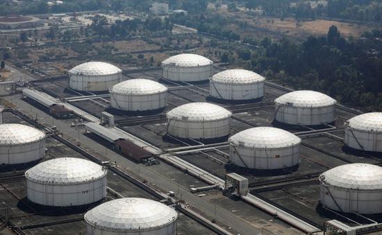 [INFOGRAPHIC] OPEC đa dạng hóa danh mục xuất khẩu