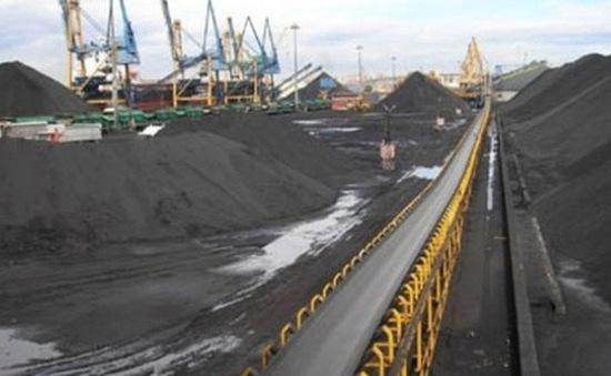 Tập đoàn Than – Khoáng sản Việt Nam: 24 công ty con bị cảnh báo mất an toàn tài chính