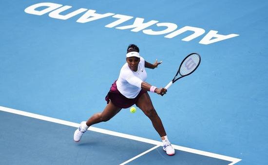 WTA quay trở lại thi đấu: Giảm người hỗ trợ, giới hạn số lượng tay vợt