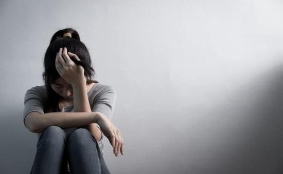Đây là 3 dấu hiệu nổi bật của trầm cảm mà hầu như ai cũng từng gặp