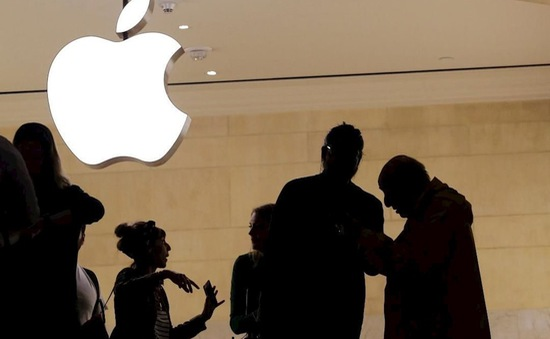 Các hãng công nghệ lớn đạt kết quả kinh doanh tích cực trong quý I/2020