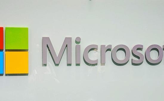 Microsoft đầu tư 1 tỷ USD để mở rộng hoạt động tại Ba Lan