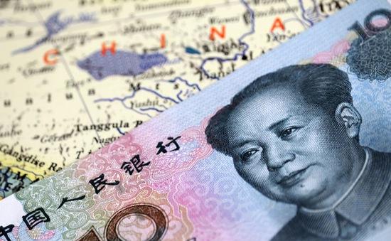 Nền tảng ngân hàng số MYBank của Jack Ma mở tối đa van tín dụng