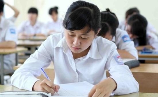 Bộ GD&ĐT: 70% đề tham khảo tốt nghiệp THPT 2020 là kiến thức cơ bản