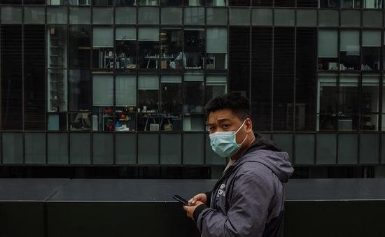 Tỷ lệ tái dương tính với SARS-CoV-2 tại Trung Quốc lên đến 15%
