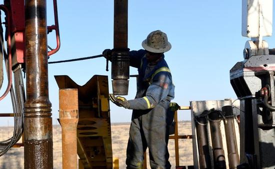 Giá dầu tháng 5: Đảo chiều ngoạn mục!