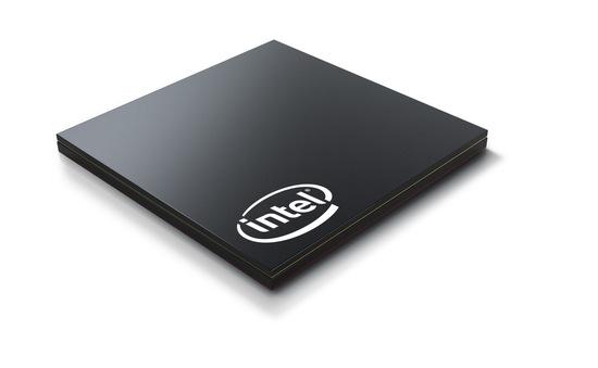 """Intel Core """"Lakefield"""" ra mắt - Mở ra tiềm năng cho các thiết bị đổi mới"""