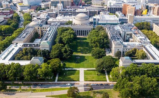 Trường đại học nào tốt nhất thế giới?