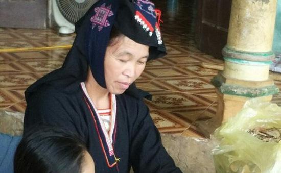 Đáng quý tấm lòng vì bệnh nhân của lương y Dương Thị Minh