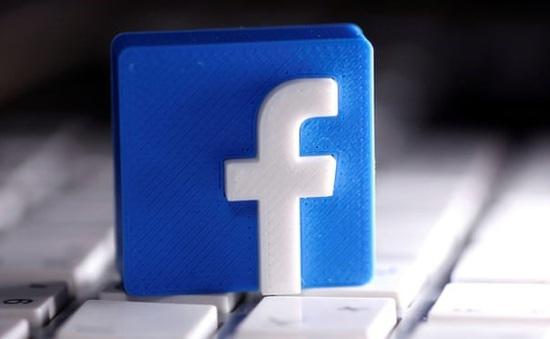 Nhiều thương hiệu ngừng quảng cáo, Facebook thắt chặt kiểm soát nội dung