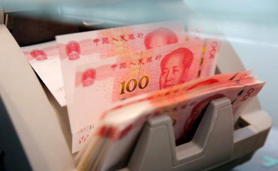 Nikkei: Nhà giàu Trung Quốc tìm cách chuyển tiền ra nước ngoài