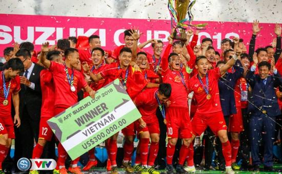 AFF Cup 2020 sẽ được tổ chức với nhiều quy định, thể thức thi đấu mới