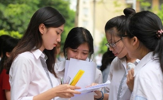 Đánh giá chất lượng chương trình đào tạo từ xa trình độ đại học thế nào?