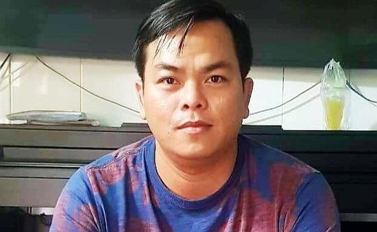 Hôm nay (16/6), Phúc XO - người nổi danh đeo nhiều vàng nhất Việt Nam hầu tòa