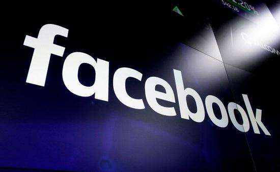 """Facebook thẳng tay """"xóa sổ"""" các tài khoản kích động bạo lực tại Mỹ"""
