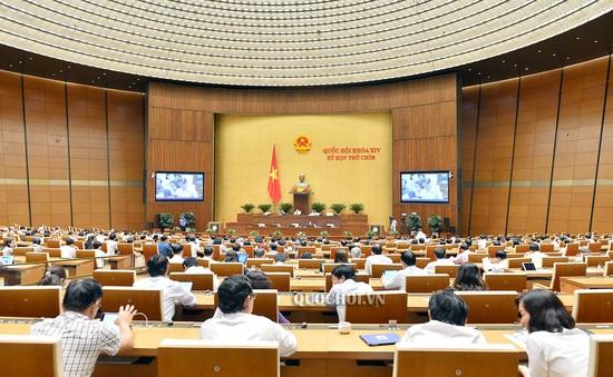 Nhiều lao động Việt Nam ở nước ngoài bị vi phạm quyền lợi mà không được hỗ trợ