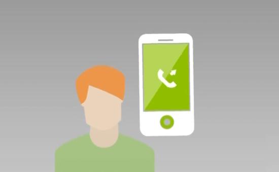Vì sao nhiều người vẫn sập bẫy lừa đảo qua điện thoại?