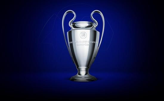 Champions League chốt lịch trở lại và cách thức thi đấu