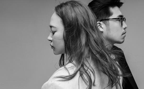 Vũ. x Kimmese - Sự kết hợp của 2 thế hệ Indie/Underground nhạc Việt