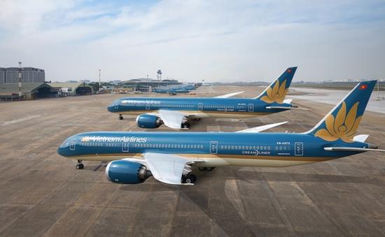 SCIC đề xuất đầu tư hàng nghìn tỷ đồng vào Vietnam Airlines