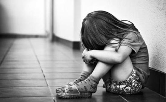 Gia tăng bạo hành và xâm hại trẻ em vì người trong cuộc thỏa hiệp với tội ác?