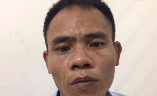 Khởi tố đối tượng trộm cắp điện thoại tại Bệnh viện Việt Đức