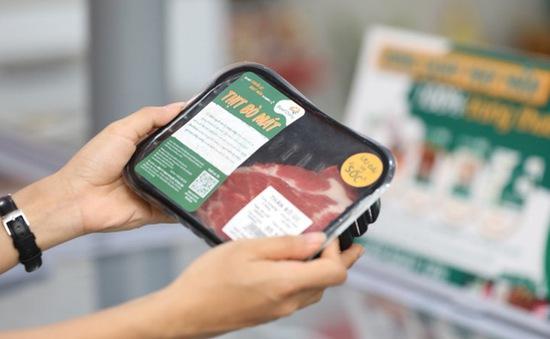 Xây dựng tiêu chuẩn thịt trâu, bò mát: Mở hướng đi mới cho xuất khẩu thịt