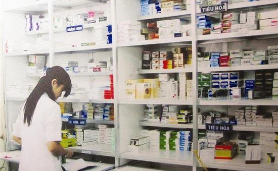 Tuyển dụng ngành dược và thiết bị y tế: Đạo đức quan trọng hơn thâm niên