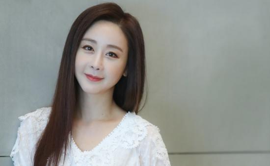 Hoa hậu Hàn Quốc nhập viện khẩn cấp khi đang ghi hình show