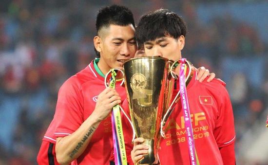 ĐT Việt Nam có thể thiếu vắng Công Phượng ở AFF Cup 2020