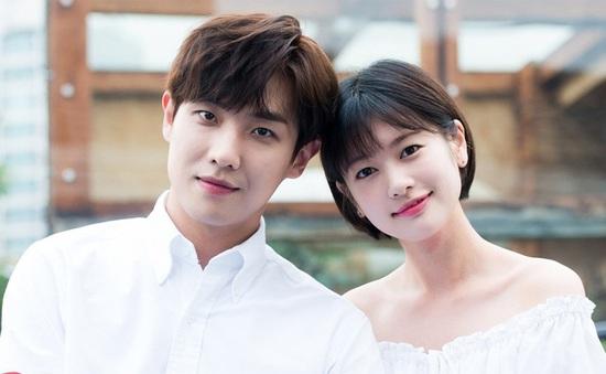 """Lee Joon và Jung So Min chính thức """"đường ai nấy đi"""""""