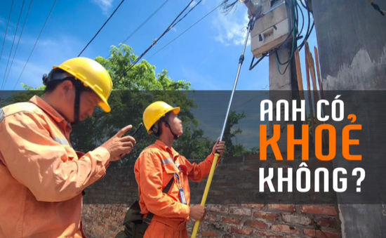 Tin nóng đầu ngày (1/7): Phát hiện hơn 2000 vụ ghi sai số công tơ điện