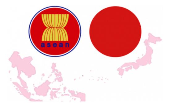 Nhật Bản thành lập cơ quan quốc phòng về ASEAN