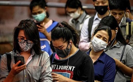 Thái Lan kéo dài sắc lệnh về tình trạng khẩn cấp đến cuối tháng 7