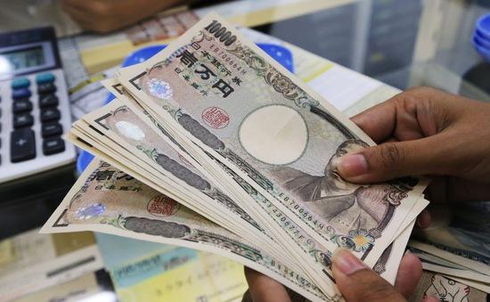 Mức thưởng giữa năm của lao động Nhật Bản giảm mạnh nhất từ 2009