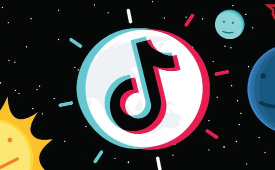 TikTok - Cầu nối đưa âm nhạc đến gần với mọi người hơn