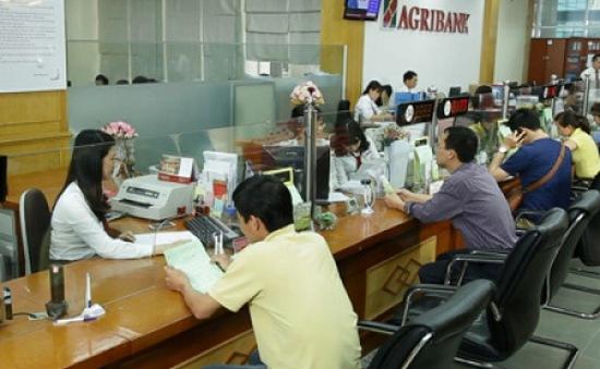 Đề nghị bổ sung 3.500 tỷ đồng vốn điều lệ cho ngân hàng Agribank
