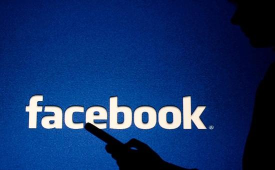 Sự cố trên SDK Facebook gây ra lỗi văng hàng loạt ứng dụng trên iPhone