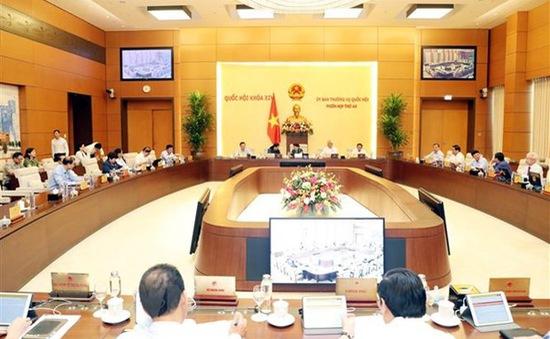 Đưa chuyên gia, lao động chất lượng cao ra nước ngoài để đúng tầm với hình ảnh Việt Nam
