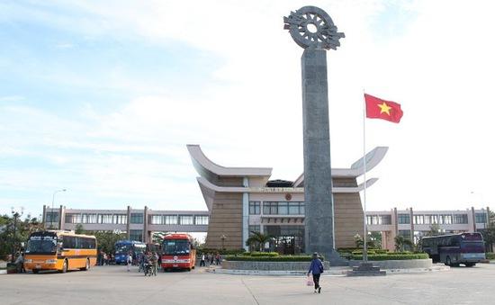 Hơn 500 lưu học sinh Campuchia bắt đầu quay trở lại Việt Nam