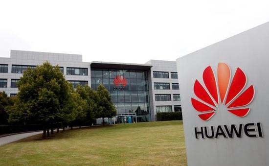 Huawei sau lệnh cấm tại Anh: Giông bão vẫn còn ở phía trước