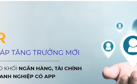 Ra mắt gói giải pháp tiếp thị số CPR đầu tiên tại Việt Nam