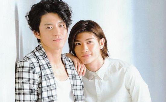 Bạn thân tiết lộ Hamura Miura bị vấn đề tâm lý từ 2 năm trước